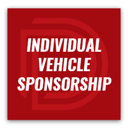 Vehicle Sponsorship