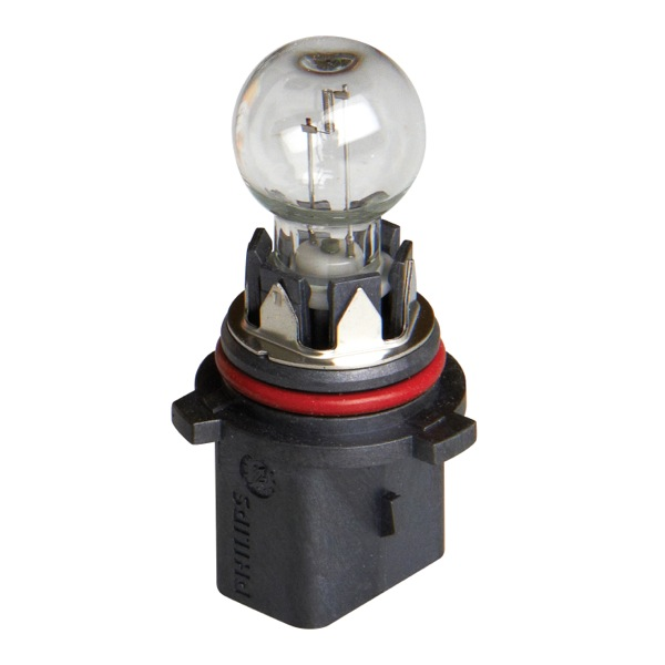 P13W stock bulb