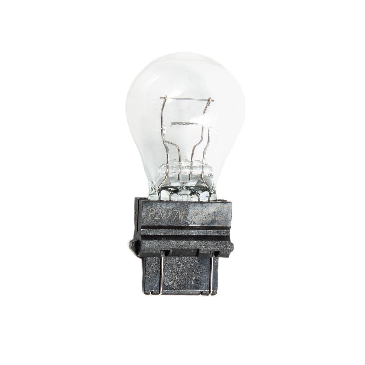 3157 stock bulb