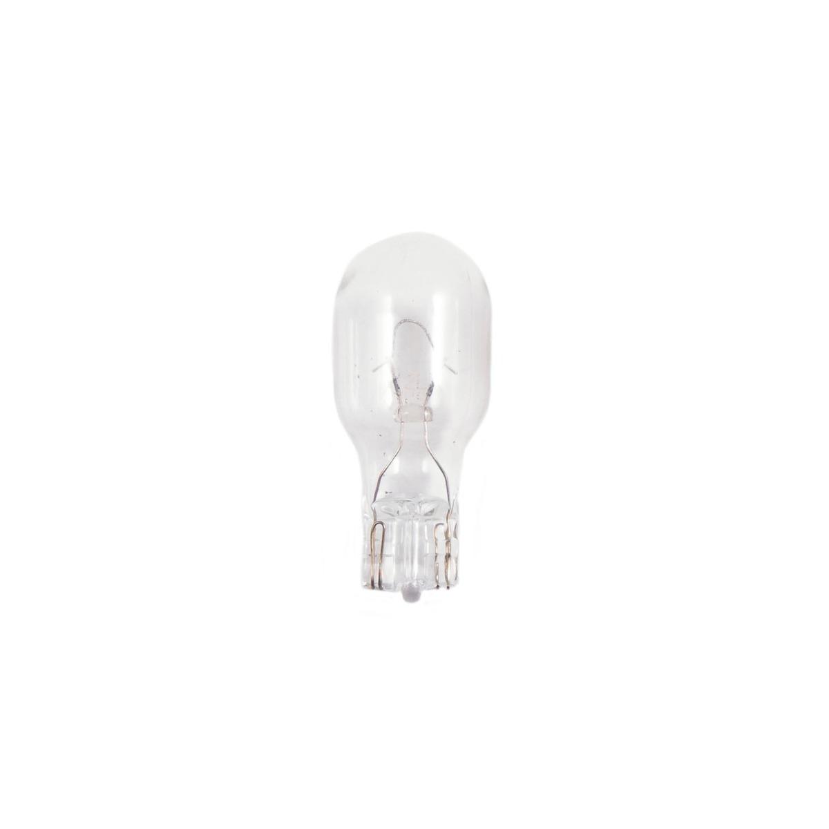 921 stock bulb