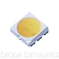 5050-size SMD LED